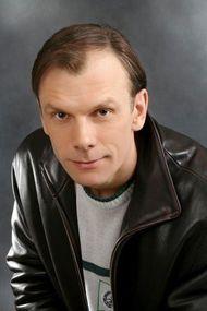 Евгений Ивкович