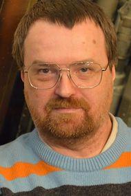 Андрей Колпин