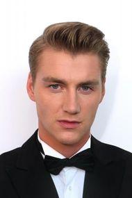 Алексей Воробьёв