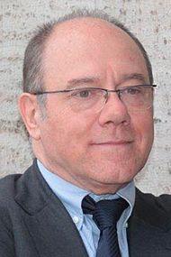 Карло Вердоне