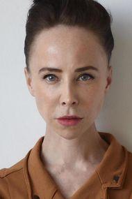 Инна Степанова