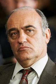 Франсеск Орелья