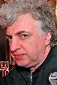 Борис Репетур