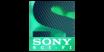 Sony Sci Fi