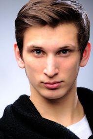 Дмитрий Белоцерковский